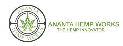 Ananta Hemp Works